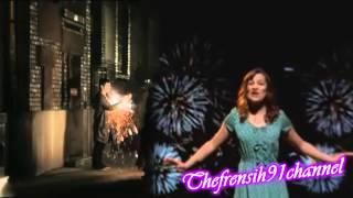 Firework (Mashup Katy Perry/Lea Michelle (Rachel from Glee))