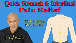 hqdefault - Stomach Pressure Bloating Back Pain
