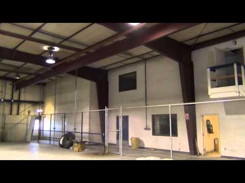 767 Valley Ct, Grand Junction, CO Commercial Real Estate