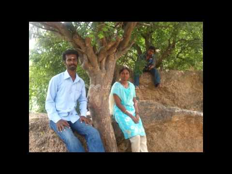 Tamil New Love Song