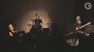 Live at SuperDeluxe, January 24, 2010 Next performance is November ...