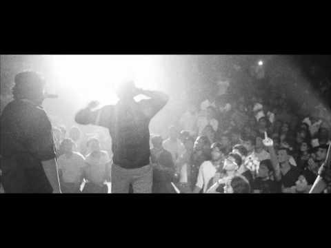 SWAG TAMIZH HIPHOP Subash hiphopzz Hiphop tamizha