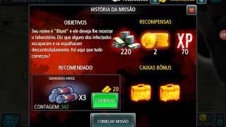 hack de ckz origins 2 0 0