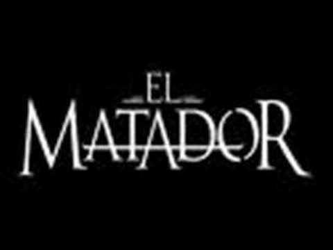 EL MATADOR ft SOPRANO / BESOIN D'ETRE LIBRE