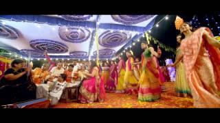 Madime song Yekka Sakka illorme sambhrama video song