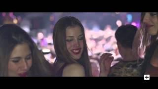 Sak Noel Feat. Da Beat Freakz - Young & Reckless (Official Video)