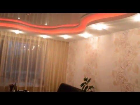 видео: Сделать кладовку в шахте лифта в Харькове Расширение кухни в Харькове