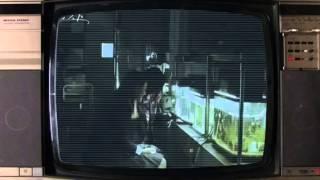 [c]2014 五十嵐藍・KADOKAWA/「ワールドゲイズ クリップス」パートナー...