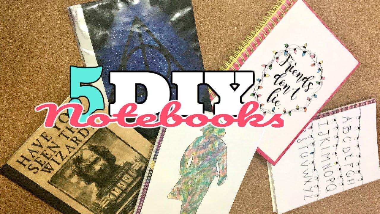 30 DIY Harry Potter Crafts  Diy Harry Potter Everyday Stuff