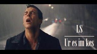 """#LS ► Ur es im kes/ клип из фильма """"3 метра над уровнем неба"""""""