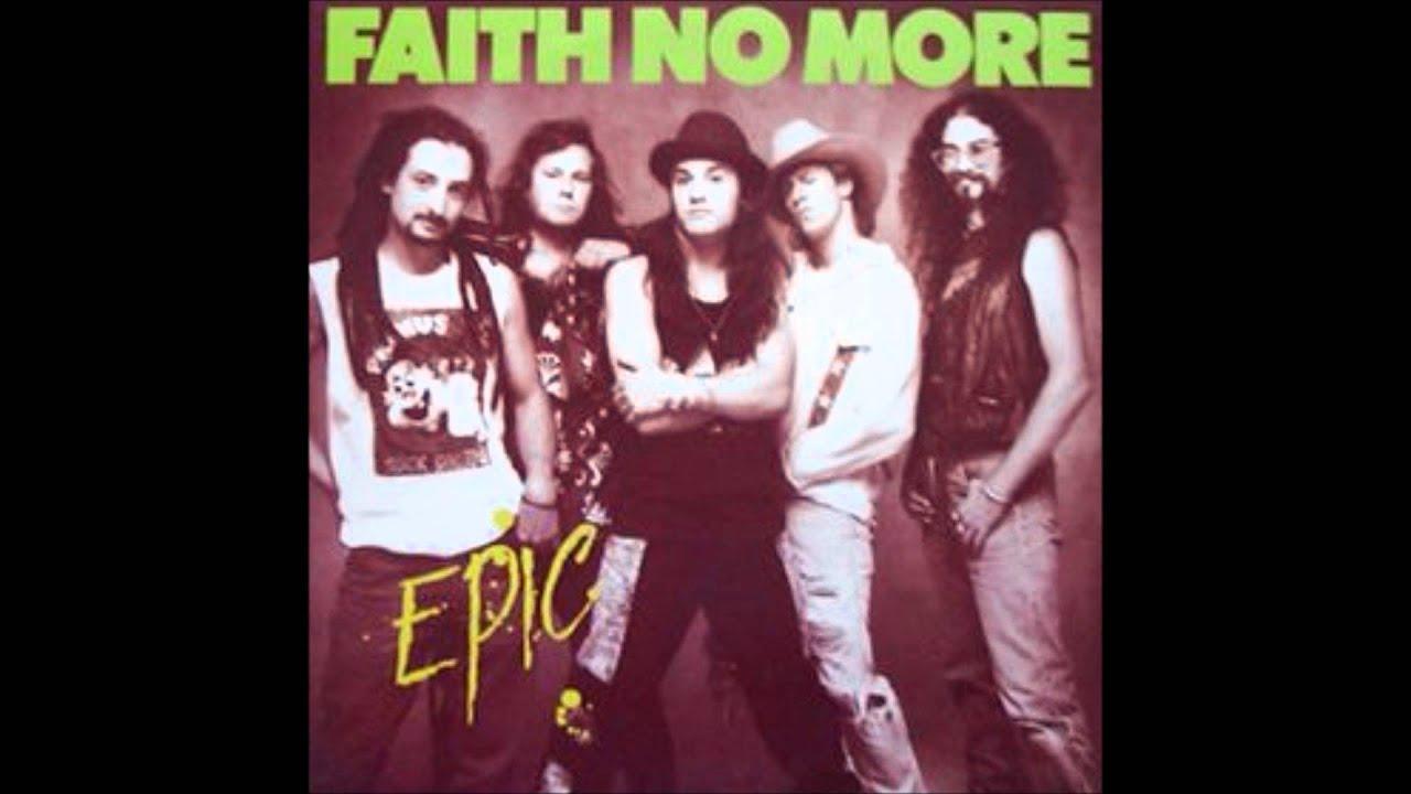 faith-no-more-epic-hd-horror4ever1997