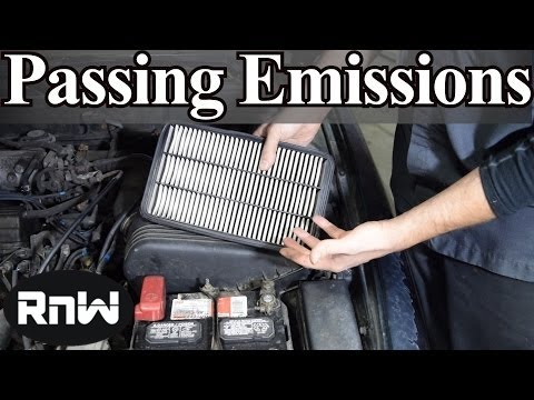 tricks-to-use-to-pass-an-emissions-test-every-time---how-to-pass-an-emissions-test