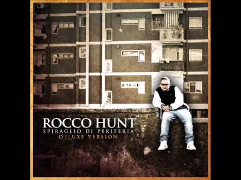Rocco Hunt - A' differenz' [prod.Nazo]