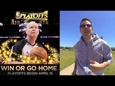 Why The Miami Heat Will Three-peat, Sadly