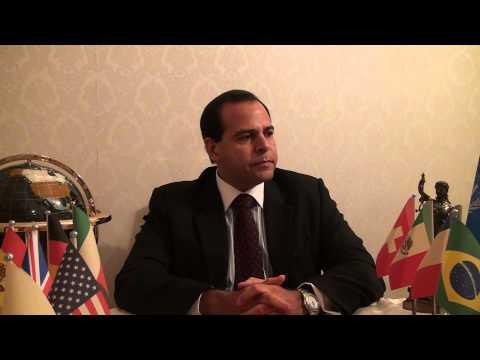 Rio de Janeiro conservatorship lawyer