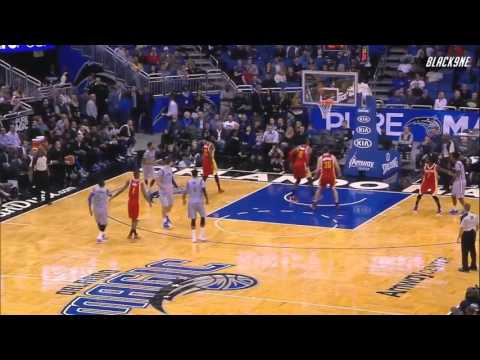 Top 10 Shooting Guards in the NBA 2014   2015
