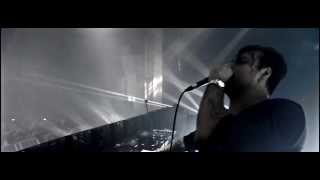 Sebastian Ingrosso | Live at Brixton