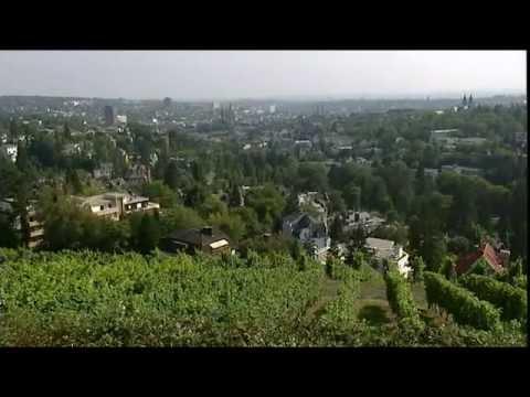 Hauptstadt hessen wiesbaden