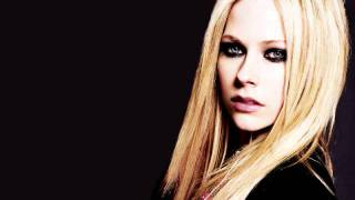 Avril Lavigne Girlfriend 歌詞&日本語訳付き