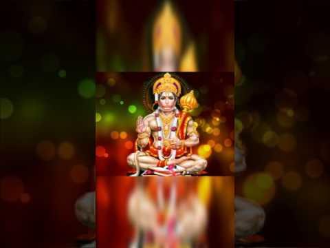 Ram Ji Ke Saath Jo Hanuman Nahi Hote