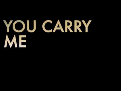 "Urban Rescue - ""Carry Me"" (Official Lyric Video)"