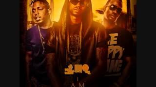2 Chainz Juicy J Lil Wayne Freddie Gibbs Type Beat