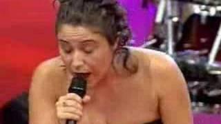 Maria Rita - A Minha Alma - Altas Horas