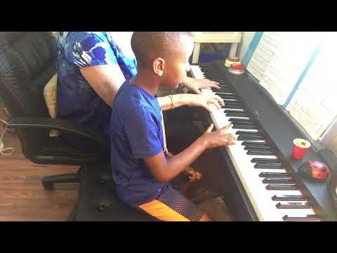 One Voice Music Training Center