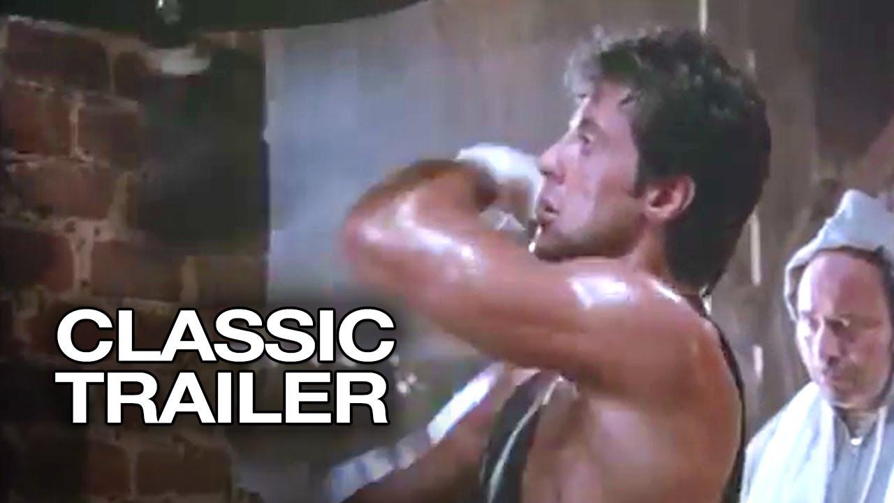 1990 movie stallone