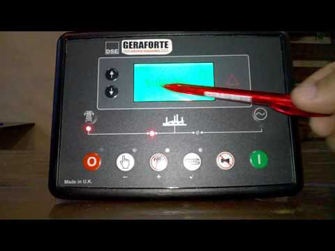 hqdefault geraforte dse 6020 mkii tutorial 1 youtube deep sea 7310 wiring diagram at reclaimingppi.co