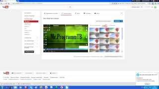 как улучшить качество видео(Всем доброво времени суток сегодня я вам покажу как облегчить видео прямо на канале ютуб. Не каких программ..., 2014-02-25T17:29:09.000Z)
