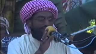 Molvi Kaleem Ullah Khan Multani 103