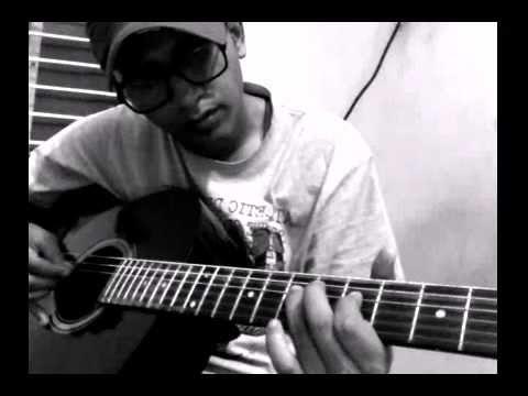 Guitar vande mataram guitar chords : vande mataram guitar chords Tags : vande mataram guitar tabs vande ...