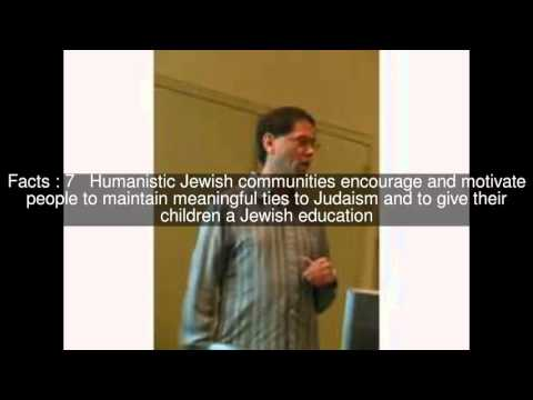 Oraynu Congregation for Humanistic Judaism Top  #12 Facts