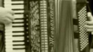 Το Ακορντεόν - M.Loizos - The Accordion [Harmonica version]
