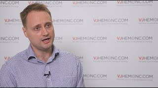 An audit of infusion-related reactions with biosimilar rituximab in London