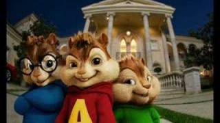Chipmunks-Fat Joe Ft. Lil Wayne-Make It Rain