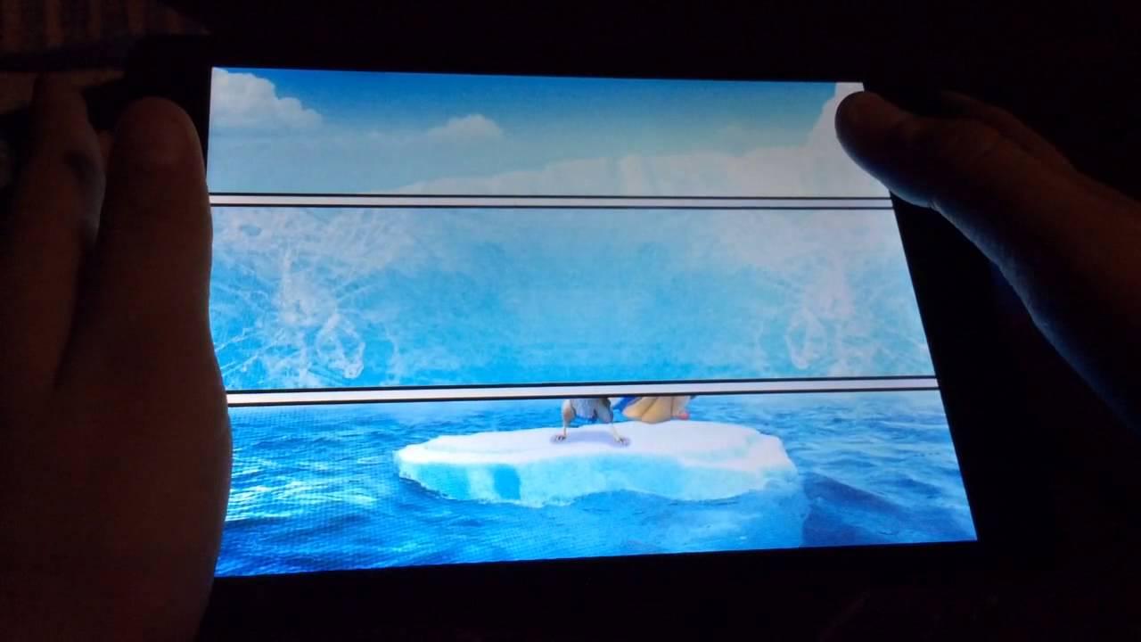 ice age village ep 4  youtube