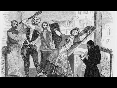 Ideologie, Fanatismus, Gewalt