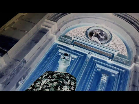 Youtube: Trop Facile – Sawmal Noma Tef Ladef Prod Izen