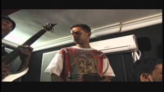 Video Caribe Pop Capi?tulo 4 - Ciudad champeta
