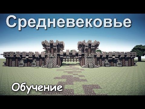 Поздравления на свадьбу - Pozdravka. org