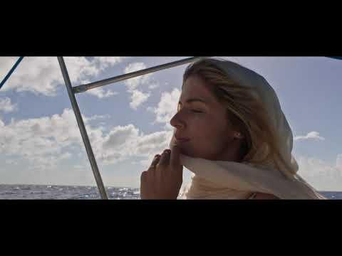 Amalgama | Tráiler Oficial | Cinemex