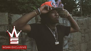 "Skooly ""Thriller"" (WSHH Exclusive - Official Music Video)"