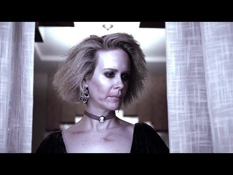 American Horror Story tribute All Seasons (music by she wants revenge - Tear you apart)