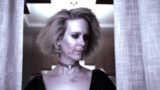 American Horror Story: Hotel - Tear You Apart feat. She Wants Revenge