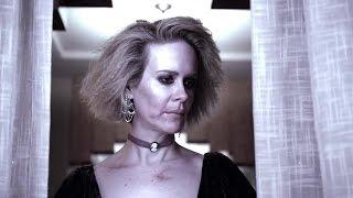 American Horror Story: Hotel - Tear You Apart feat. She Wants Revenge