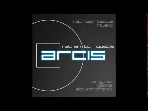 Arcis: Original Game Soundtrack - Menu Music