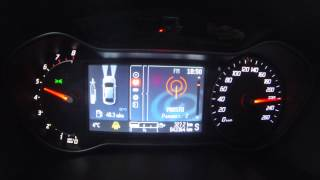 2012 Mondeo Ecoboost (203hp) 0-230 acceleration(Stock 2012 Mondeo 2.0 Ecoboost (203 hp) with firmware from 240hp engine., 2014-12-04T14:33:49.000Z)
