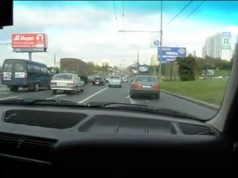 bmw vin decoder full, вин код автомобилей бмв mp4